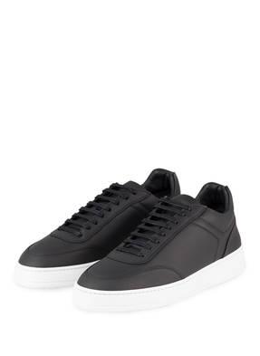 ETQ Sneaker LT 05