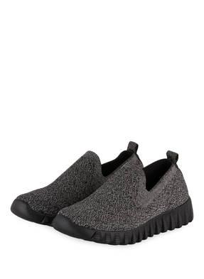 bernie mev. Sneaker ORLY