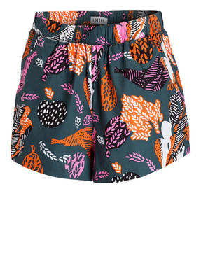 EDITED THE LABEL Shorts THELMA