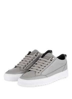 MASON GARMENTS Sneaker TIA