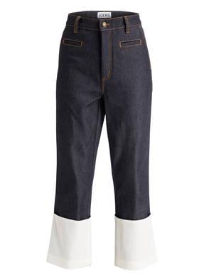 LOEWE Jeans FISHERMAN