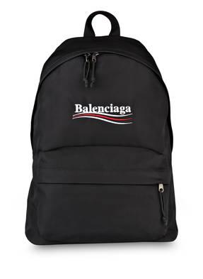 BALENCIAGA Rucksack EXPLORER