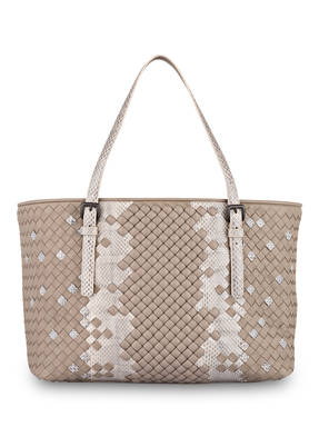 BOTTEGA VENETA Shopper