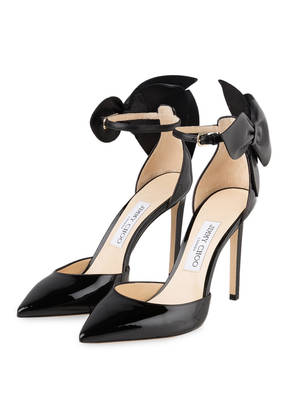 JIMMY CHOO Lack-Pumps KELLEY