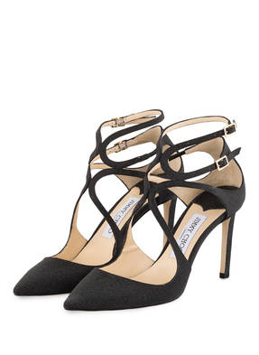 JIMMY CHOO Pumps LANCER 100