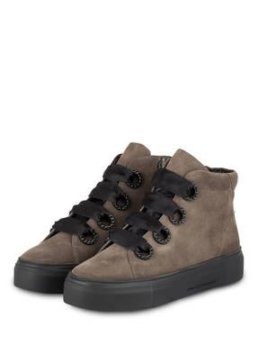 KENNEL & SCHMENGER Hightop-Sneaker BIG