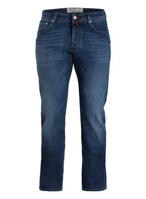 JACOB COHEN Jeans PB688 Slim-Fit