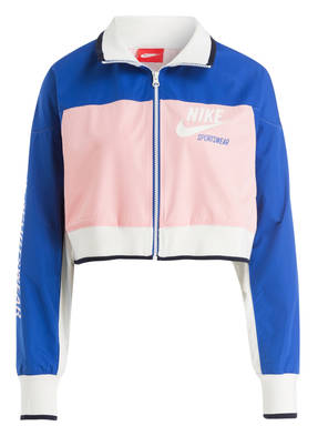 Nike Trainingsjacke ARCHIVE