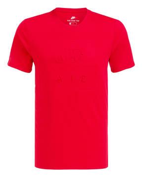 Nike T-Shirt CLTR AIR 1