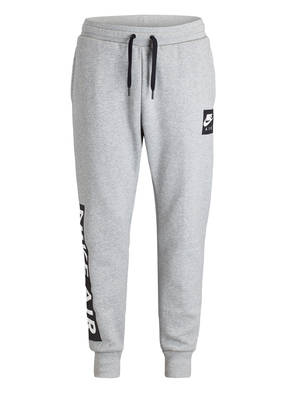 Nike Sweatpants AIR FLEECE