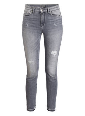 DRYKORN Jeans NEED