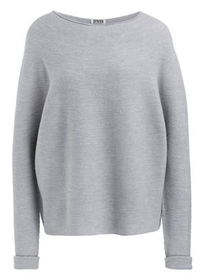 DRYKORN Pullover MILTY