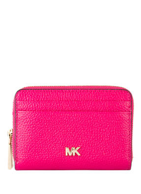 MICHAEL KORS Geldbörse MERCER SMALL