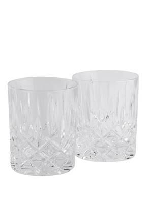 RIEDEL 2er-Set Whiskygläser TUMBLER SPEY