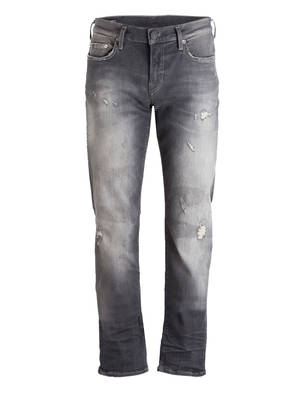 TRUE RELIGION Jeans GENO Slim-Fit
