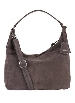 abro Hobo-Bag