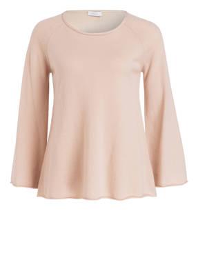 RIANI Cashmere-Pullover