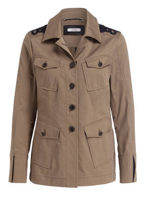 RIANI Fieldjacket