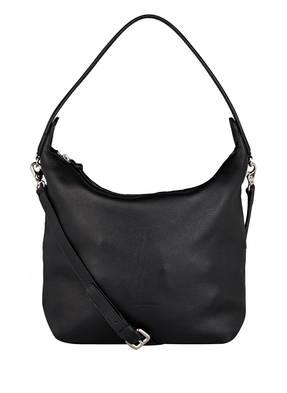 COCCINELLE Hobo-Bag MILA