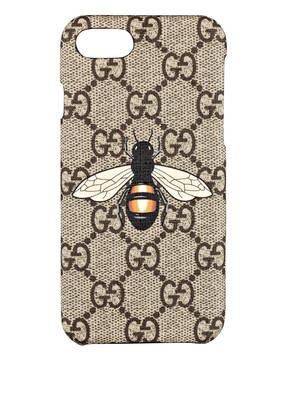 GUCCI iPhone-Hülle