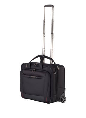 Samsonite Business Trolley PRO DLX 5