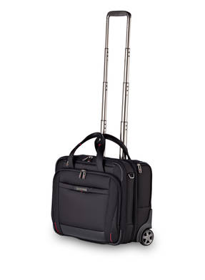 Samsonite Business-Trolley PRO-DLX 5