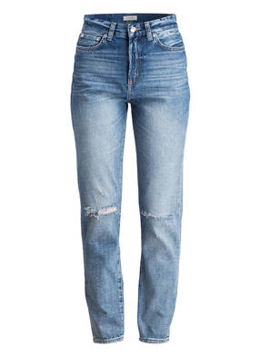 ANINE BING Jeans