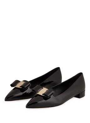 Salvatore Ferragamo Schuhe online kaufen    BREUNINGER fe6eefba6e