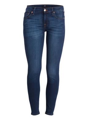 f5204d32f22b 7 for all mankind Jeans für Damen online kaufen    BREUNINGER