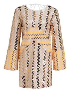 RAGYARD Kleid