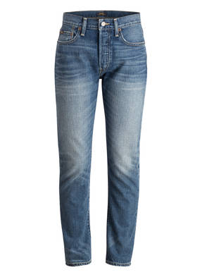 POLO RALPH LAUREN Mom-Jeans THE CALLEN