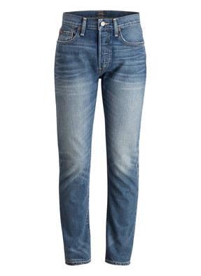 POLO RALPH LAUREN Mom-Jeans THE CALLEN