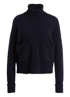 FTC CASHMERE Cashmere-Pullover