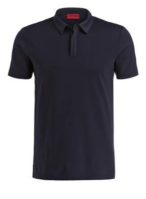 HUGO Poloshirt DOGWOOD Slim-Fit