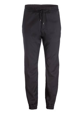 HUGO Hose ZANDER183 Tapered Fit