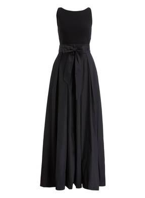 LAUREN RALPH LAUREN Kleid AGNI