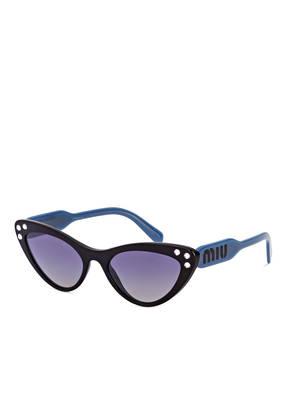 MIU MIU Sonnenbrille MU 05TS