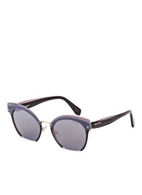 MIU MIU Sonnenbrille MU 53TS