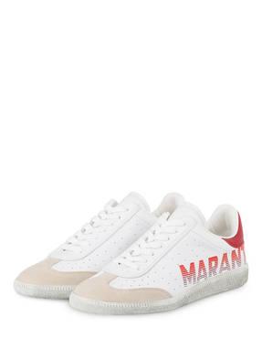 ISABEL MARANT Sneaker BRYCE