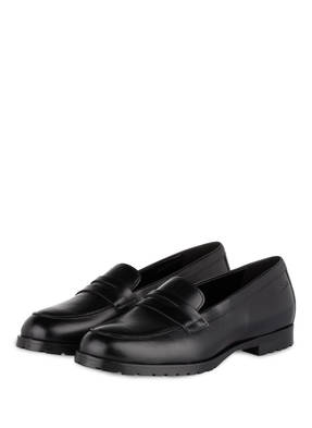 Sioux Penny-Loafer ERIDA