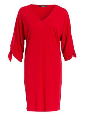 LAUREN RALPH LAUREN Kleid KALBECK