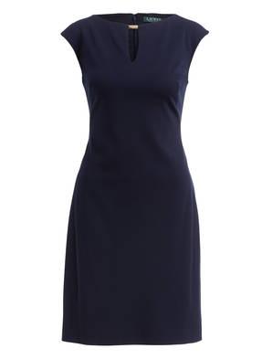 LAUREN RALPH LAUREN Kleid NADINE