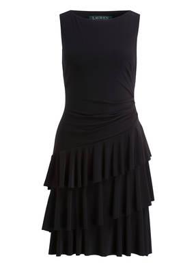 LAUREN RALPH LAUREN Kleid MISTA