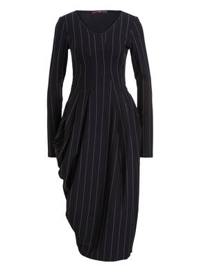 HIGH Kleid SLENDER