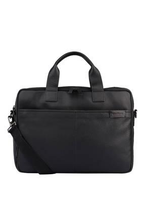 strellson Laptop-Tasche GARRET