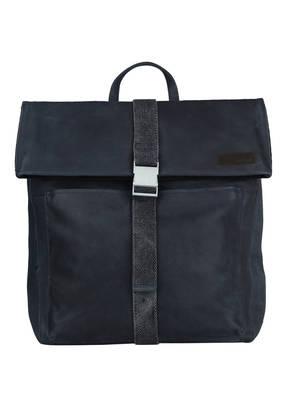 strellson Laptop-Rucksack GOLDHAWK