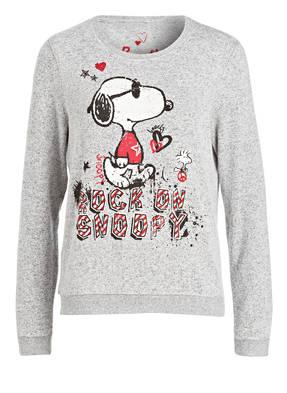 Princess GOES HOLLYWOOD Sweatshirt
