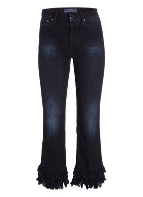 JACOB COHEN 7/8-Jeans FRIEDA