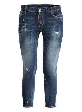 DSQUARED2 7/8-Jeans RUNWAY
