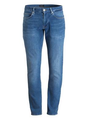 Calvin Klein Jeans DEACON Straight Fit